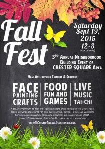 Fall_Fest_2015_Sep19